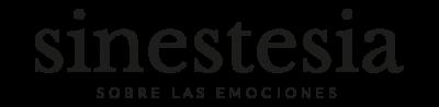 cropped-logo-sinestesia-sobre-las-emociones-b-1.png